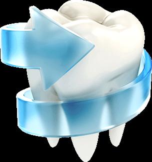 denta seal zahnpasta inhaltsstoffe